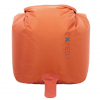 Exped Schnozzel Pump Bag Terracotta Os