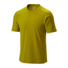 Mountain Hardwear CoolHiker(TM) S/S Tee Python Green Md