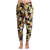 Billabong Turn It Loose Pants - Women's Off Black Lg