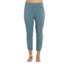 Billabong Midnight Dreamin Pants - Women's Indigo Rinse Md