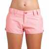 Billabong Closing In Boardshorts - Women's Coral Reef 7