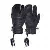 Armada Helm GORE-TEX Lobster Mitt Black Lg