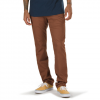 Vans Authentic Chino Stretch Pants Dirt 36
