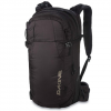 Dakine Poacher RAS 26L Pack Black Os