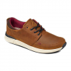 Reef Rover Low FGL Shoes Brown 11.0