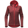 The North Face Needit Hoodie - Women's  Moonlight Ivory Heather Xl