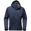 The North Face Venture 2 Jacket  Rainy Day Ivory/rainy Day Ivor Xl