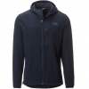 The North Face Apex Nimble Hoodie Tnf Black/tnf Black 2xl