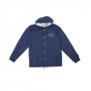 Salty Crew Buoy Snap Jacket Navy Xl