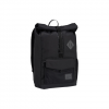 Burton Export Backpack  Tandori Ripstop Na