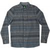 HippyTree Menlo Flannel  Hgr Xl