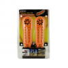 Dryguy Travel Dry DX  Orange One Size