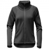 The North Face Versitas Jacket - Women's Tnf Light Grey Heather Lg
