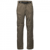 The North Face Paramount Trail Convertible Pants Granite Bluff Tan