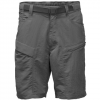 The North Face Paramount Trail Short Granite Bluff Tan Xl