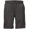 The North Face Versitas Dual Shorts Asphalt Grey Xl