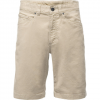 The North Face Campfire Short Granite Bluff Tan 34