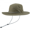 Coal The Traveler Hat Olive Lg