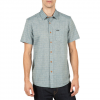 Volcom Thurston Shirt Ash Md