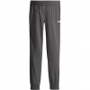 The North Face Aphrodite Pants - Girl's Graphite Grey Xl