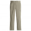 The North Face KZ Hike Pants - Boy's Granite Bluff Tan Xl