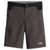 The North Face Hike/Water Short - Boy's Graphite Grey Lg