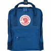 Fjallraven Kanken Mini Backpack Ox Red One Size