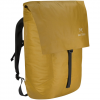 Arcteryx Granville Backpack Bengal Copper Na