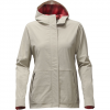The North Face Ultimate Travel Jacket - Women's Granite Bluff Tan Xl