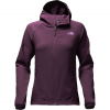 The North Face Nimble Hoody - Women's Tnf Black Xl