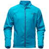The North Face Rapido Jacket Hyper Blue Xl