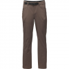The North Face Paramount 3.0 Pant Weimaraner Brown 34/sht