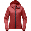 The North Face Cyclone 2 Hoody - Women's Trellis Green Md