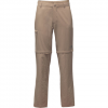 The North Face Horizon 2.0 Convertible Pants Asphalt Grey 38