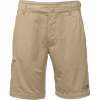 The North Face Horizon 2.0 Short - Men's  Dune Beige 40