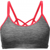 The North Face Motivation Strappy Bra - Women's
