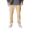 Imperial Federal Cropped Chino  Khaki 34
