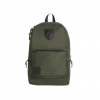 Imperial Nano Backpack Black One Size