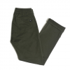 Imperial Chapter Chino/ogger  Olive 36