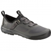 Arc'teryx Arakys Approach Shoes Oxide/oxide 10.0