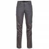 Marmot West Ridge Pant Cavern 36