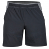 Marmot Regulator Short Black/cinder Xl
