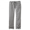 Outdoor Research Coralie Pants