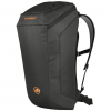 Mammut Neon Gear Backpack Graphite