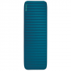Thermarest MondoKing 3D Ea Lg