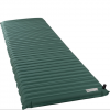 Thermarest NeoAir Voyager Ea L