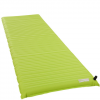 Thermarest NeoAir Venture Ea R