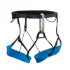 Black Diamond Couloir Harness Ultra Blue L/xl