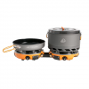 Jetboil Genesis Cook System Ea One