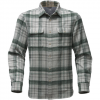 The North Face LS Arroyo Flannel